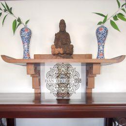 Bàn thờ treo tường T1906