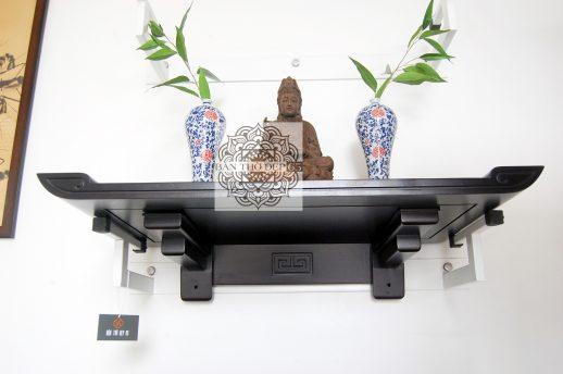 Bàn thờ treo tường TS89-02